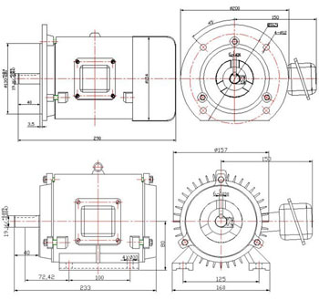 26ab9c197bf magnetic energy generation making your own electricity magnet generator plans  pdf at Magnetic Generator Plans